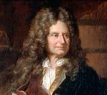Boileau (Nicolas) 1636-1711 Boileau4bz