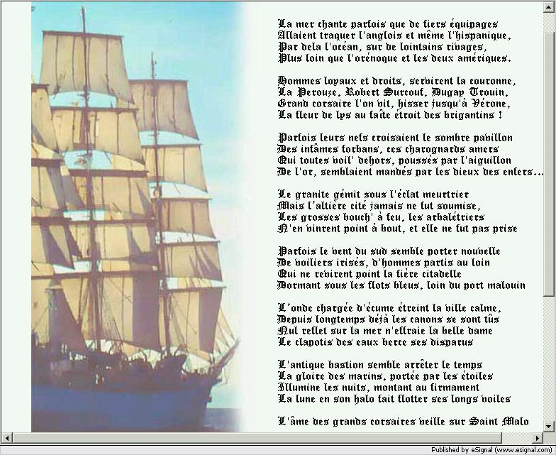 La cité des corsaires Cite4
