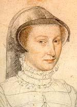 Navarre (Marguerite de ) 1492-1549 Navarre3re