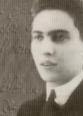 Radiguet (Raymond) 1903-1923 Radiguet2qy